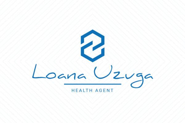 Loana Uzuga – Health agent