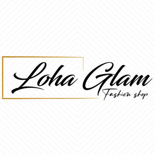 Loha Glam – Fashion Shop