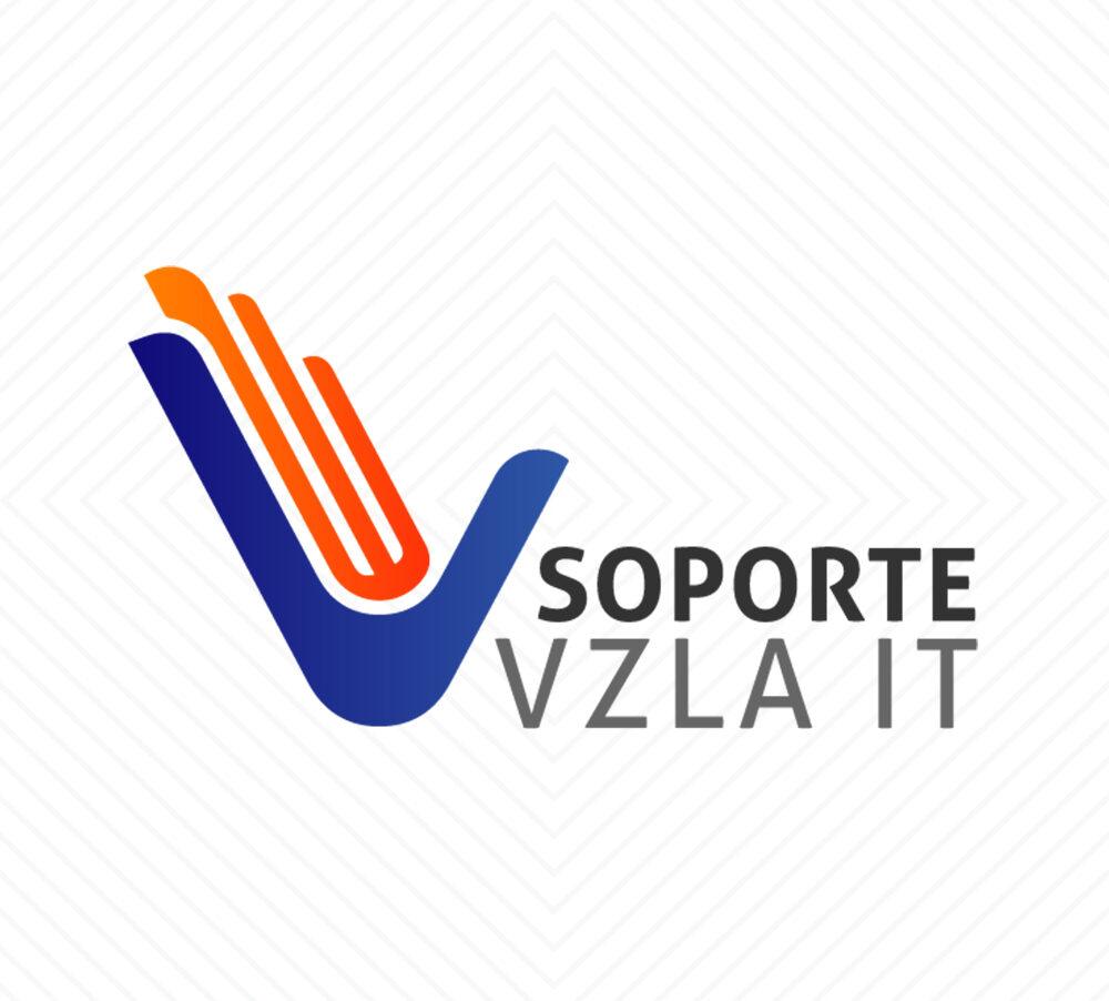 Soporte Vzlait